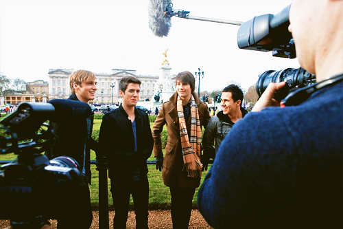 James-Kendall-Logan-Carlos-big-time-rush-22336552-500-333